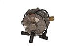 AC Autogas բաշխող ներարկման համակարգի ռեդուկտոր Միաստիճան ռեդուկտոր