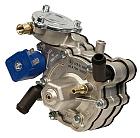 Tomasetto Alaska բաշխող ներարկման համակարգի ռեդուկտոր