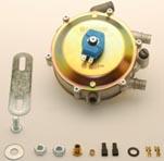 LOVATO RG80 վակուումային ռեդուկտոր` մինչև 90 ԿՎտ