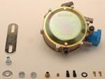 LOVATO RGE92 էլեկտրոնային ռեդուկտոր` մինչև 90 ԿՎտ