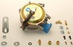 LOVATO տուրբո էլեկտրոնային ռեդուկտոր` մինչև 200 ԿՎտ