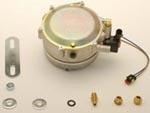 LOVATO RGE170 էլեկտրոնային ռեդուկտոր` մինչև 170 ԿՎտ