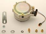 LOVATO RGE220 էլեկտրոնային ռեդուկտոր` մինչև 220 ԿՎտ