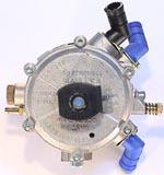 LОNGAS T90 էլեկտրոնային ռեդուկտոր` մինչև 70 ԿՎտ