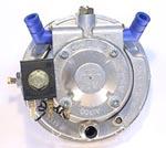 LОNGAS AIROD էլեկտրոնային ռեդուկտոր` մինչև 170 ԿՎտ
